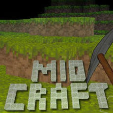 Mio Craft