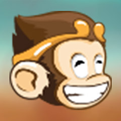 Monkey Kingdom Empires