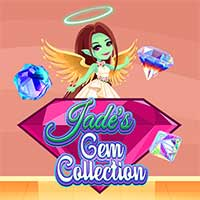 Jade's Gem Collection